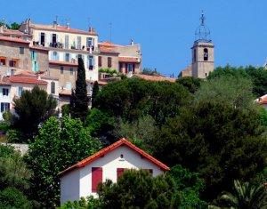 Achat / Vente programme immobilier neuf Marseille 12 quartier Saint-Julien (13012) - Réf. 2123