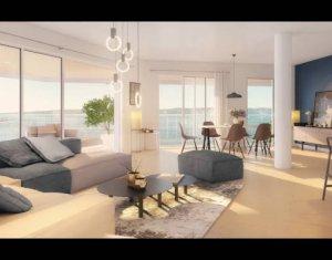 Achat / Vente programme immobilier neuf Marseille 13 proche centre-ville (13013) - Réf. 2914