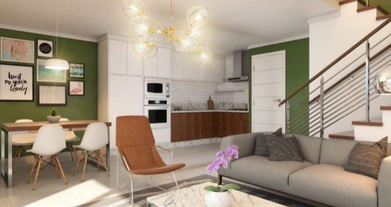 Achat / Vente programme immobilier neuf Istres au coeur du quartier d'Entressen (13800) - Réf. 4368